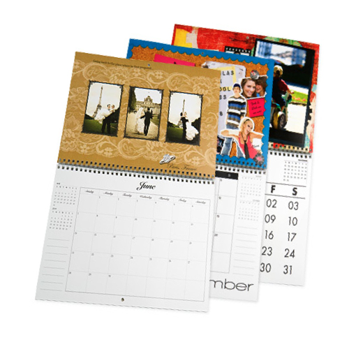 https://mentorgraphix.com/printing/stationery/calendars/