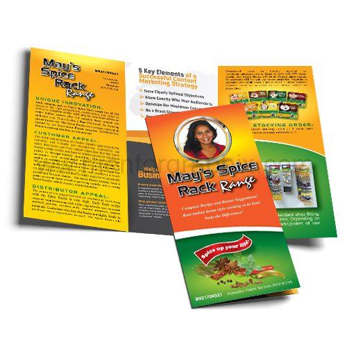 https://mentorgraphix.com/printing/marketing-materials/brochures/