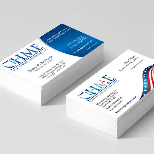 https://mentorgraphix.com/printing/branding/business-cards/