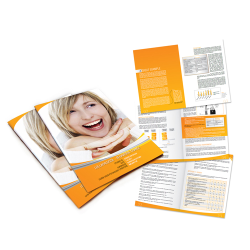 https://mentorgraphix.com/printing/marketing-materials/booklets/