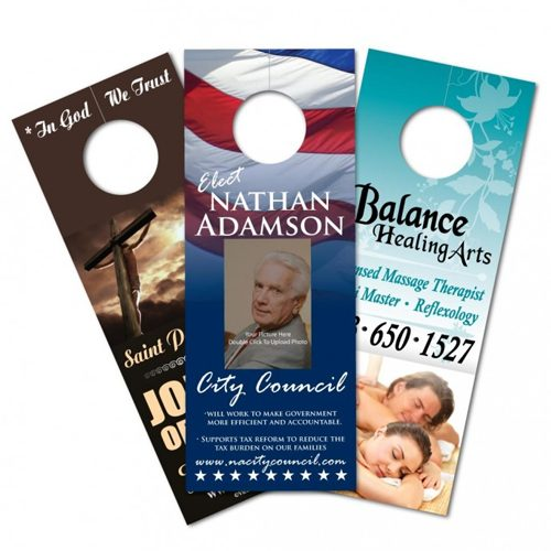 https://mentorgraphix.com/printing/marketing-materials/door-hangers/