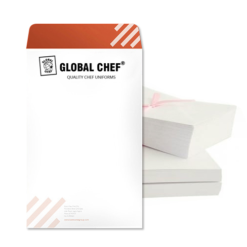 https://mentorgraphix.com/printing/stationery/evnelopes/