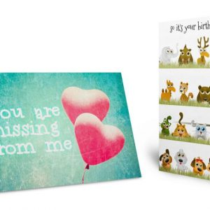 https://mentorgraphix.com/printing/stationery/greeting-cards/