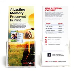 https://mentorgraphix.com/printing/stationery/rack-cards/
